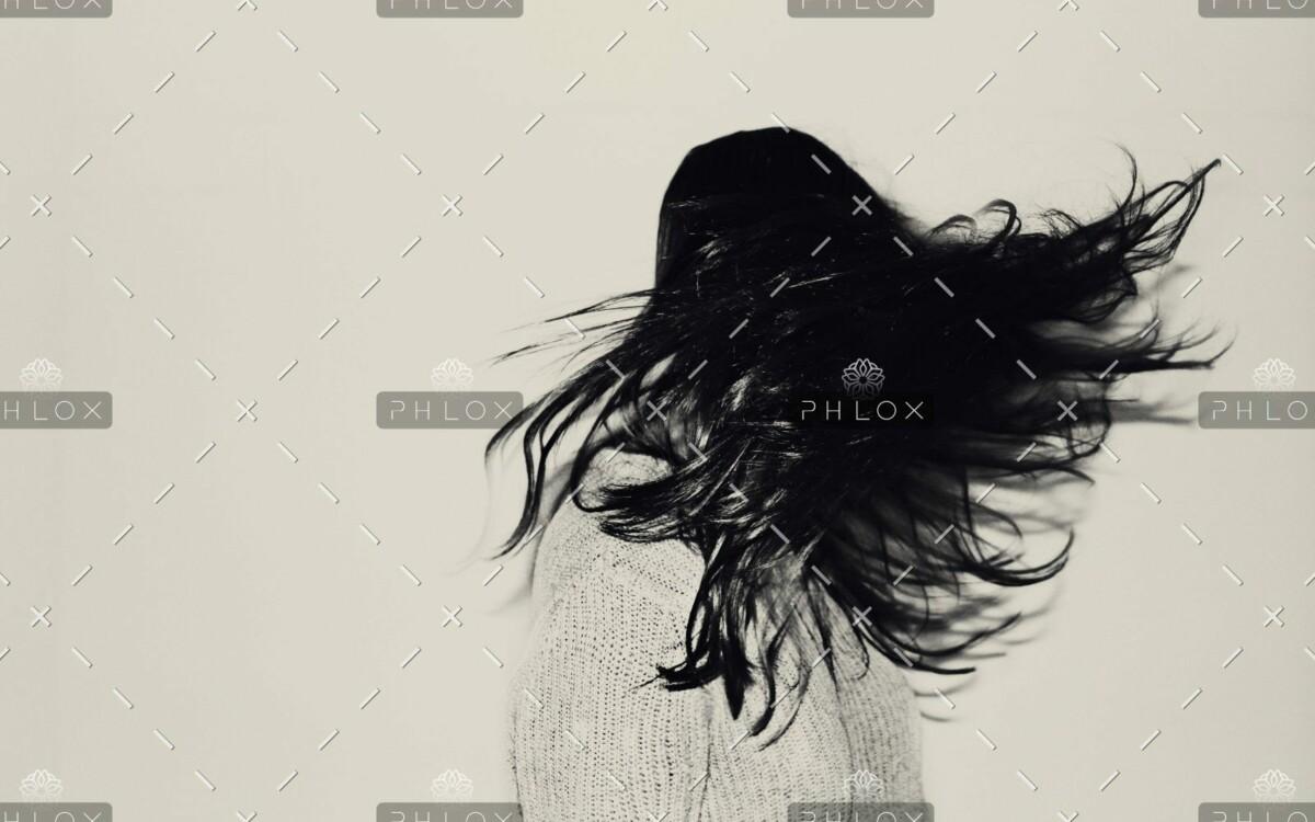 demo-attachment-23-haley-johnson-rOjqDiJhhkw-unsplash